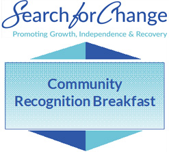 Community Recognition Breakfast
